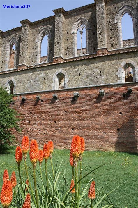 gita fuori porta toscana gita fuori porta all abbazia di san galgano viaggi