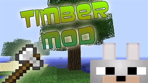 mod in minecraft download minecraft shapeshifter mod free download 1 5 2 daggett