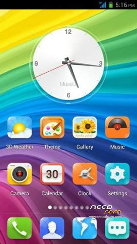themes for qmobile z4 rom muse ui os 3 0 rom for gionee elife e6 indian stock