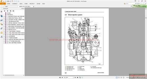 photos repair manuals free gallery photos designates komatsu engine workshop manuals auto repair manual forum heavy equipment forums download