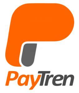 Lisensi Aplikasi Paytren lisensi paytren pakai sendiri atau untuk bisnis lisensi paytren