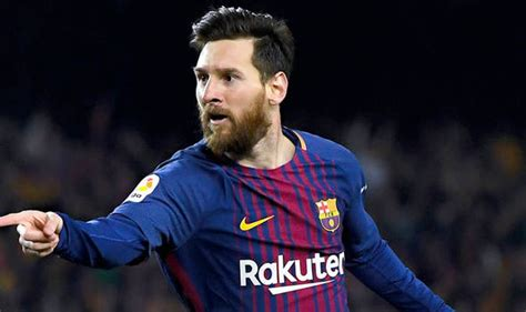 lionel messi biography guillem balague lionel messi demand revealed by sky sports pundit guillem