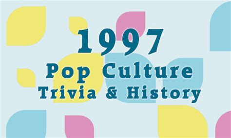quiz 2014 pop culture part 1 quizzes fun quizzes 2007 trivia history and fun facts september history in