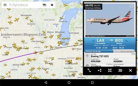 flightradar24 pro apk flightradar24 flight tracker v 6 6 1 pro apk terbaru jembersantri aplikasi