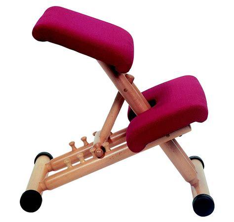 sgabelli ergonomici sgabello ergonomico multi galimberti sedie e tavoli
