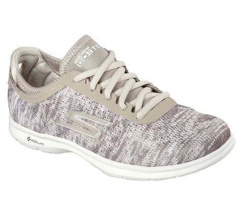 skechers go step buy skechers skechers go step go step shoes only 55 00