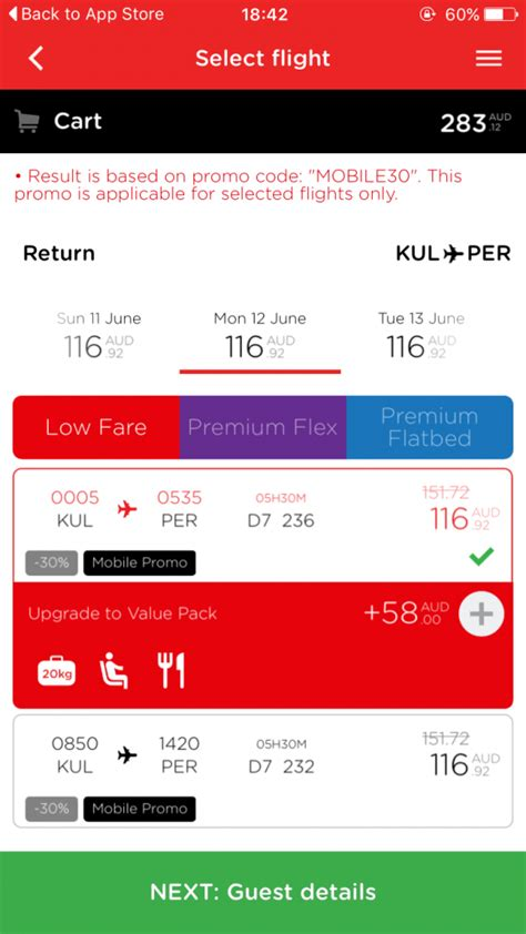 airasia promo code indonesia expired promo code 30 off all airasia flights