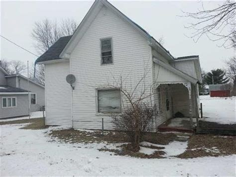 2824 w county rd 550n frankfort indiana 46041 reo home