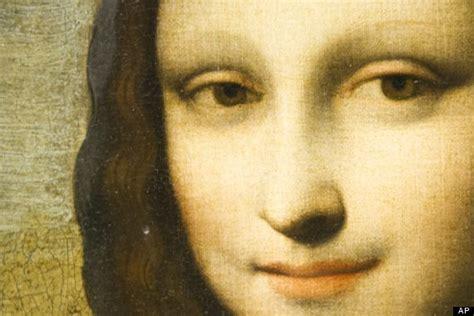 biography leonardo da vinci mona lisa happy birthday leonardo da vinci rehs galleries