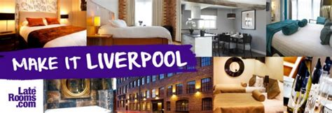 late rooms affiliate liverpool hotels excel in national hotel awards