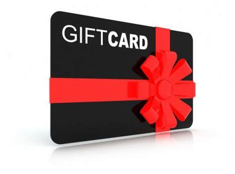 50 Visa Gift Card Free - flipp the free digital flyer app that delivers store flyers to your smartphone
