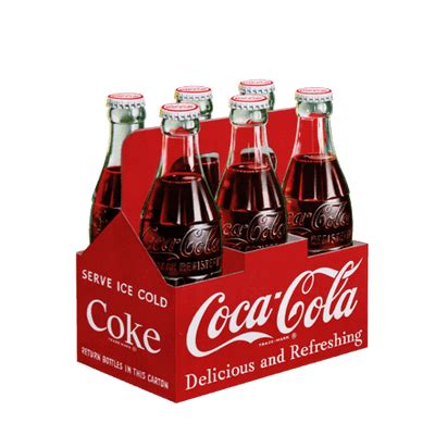 imágenes retro soda coca cola circle logo transparent png stickpng