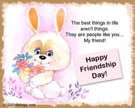 free 2017 greetings cards images for whatsapp and printing friendship day