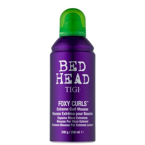 bed head shoo review bed head shoo reviews 28 images bed head shoo 28