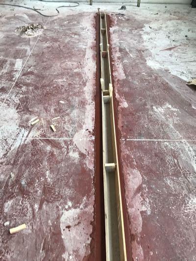 come lucidare pavimenti come lucidare pavimenti in cemento lucidatura levigatura