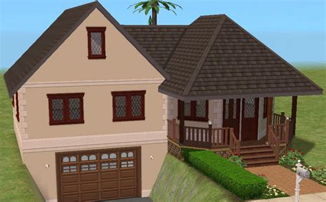 house plans with underground garage inspiring sims 3 underground garage photo building plans
