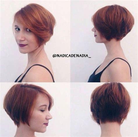 everyday hairstyles bob straight bob hairstyles everyday hairstyles for short