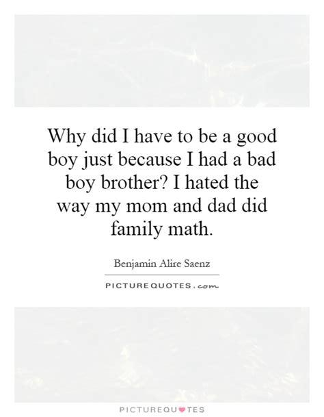My Bad Boy my bad boy quotes quotesgram