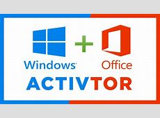KMSpico 11 FINAL : Office + Windows 10/8/ 7 Activator 2018 ... Kmspico Windows 10