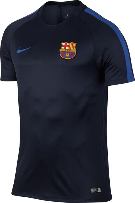 Desain Jersey Bola Voli | desain jersey bola voli