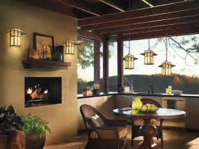 Outdoor Livingroom create a distinctive living room outdoors layer in mood lighting