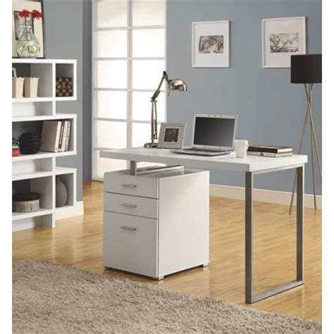 Computer Desk Toronto Monarch Hollow Desk I 7027 White Best Buy Toronto