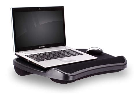 Lap Desk Pillow Office Furniture Laptop Desk Pillow