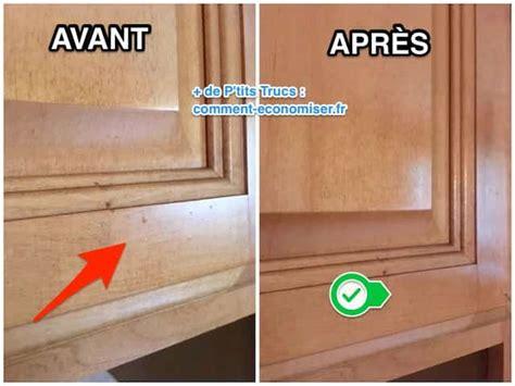 Comment Enlever Des Taches De Graisse Sur Un Mur Peint by Comment Nettoyer Facilement Les Taches De Graisse Sur Les