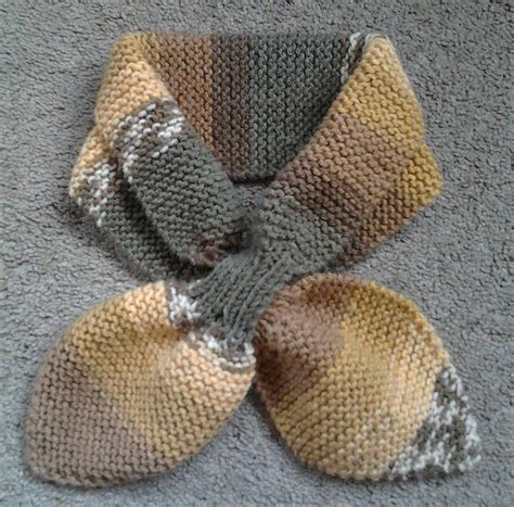 291 best knitting patterns and tutorials images on