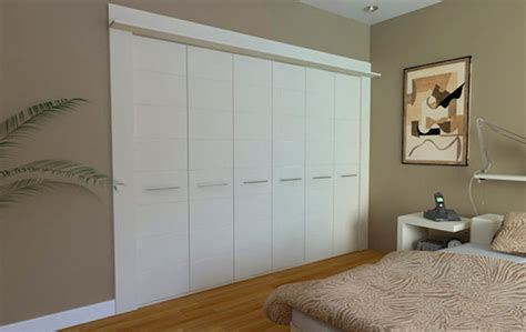 armarios de cocina de segunda mano armarios cocina segunda mano top muebles muebles cocina