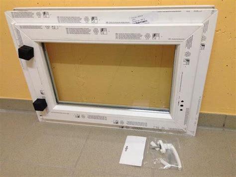 Fensterbleche Kaufen by Sonstige Bau Heimwerker Bau Und Heimwerkerbedarf