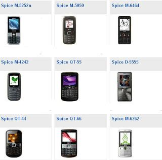 theme download for spice mobile free themes for spice qt 60