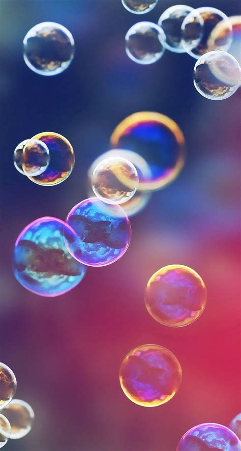 wallpaper for iphone 6 bubbles soap bubbles wallpaper for iphone soap bubbles and