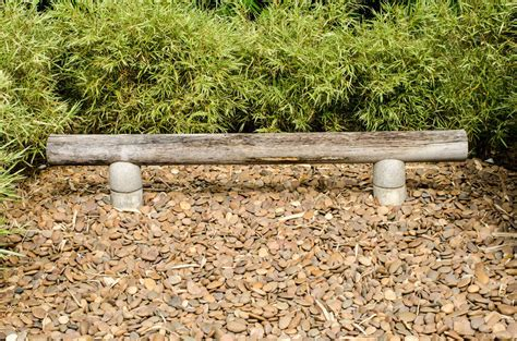 60 garden bench ideas