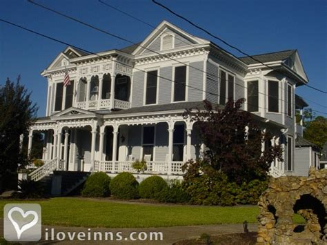 bed and breakfast augusta ga bed and breakfast augusta ga great deals for bed and