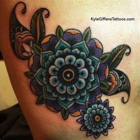 mandala tattoo austin tx 26 best mandala tattoo images on pinterest mandalas