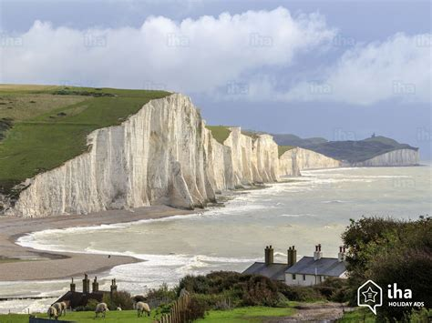 buy house in eastbourne eastbourne rentals for your holidays with iha direct
