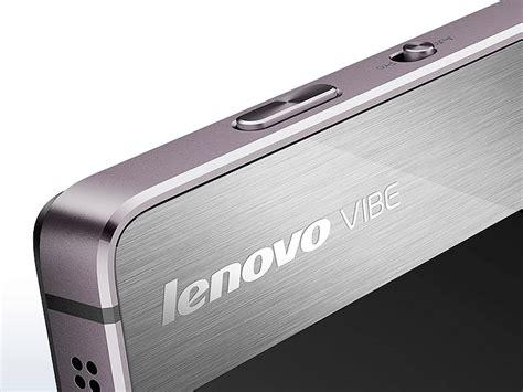 Lenovo X3 lenovo vibe x3 lite images specifications leak
