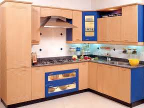 Modular Kitchen Designs India Modular Kitchen Layout House Experience