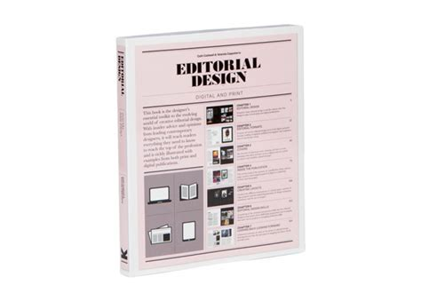 editorial design digital and win editorial design digital and print on twitter today photoshop creative photoshop