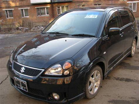 car owners manuals for sale 2003 suzuki aerio auto manual service manual manual cars for sale 2002 suzuki aerio instrument cluster 2003 suzuki aerio