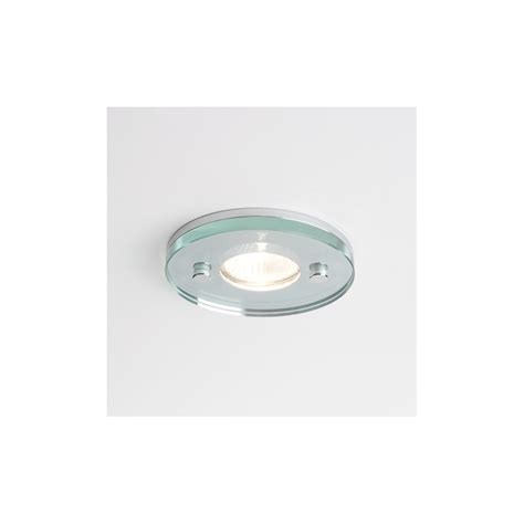 5511 ice round low voltage bathroom downlight
