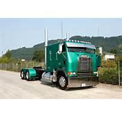 BC Big Rig Weekend 2012  Pro Trucker Magazine Canadian Trucking