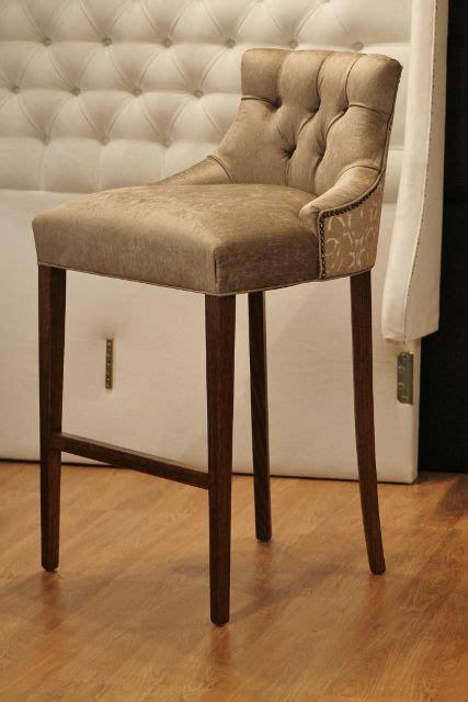 furniture bar stool perth classic furnishings australia bar stools
