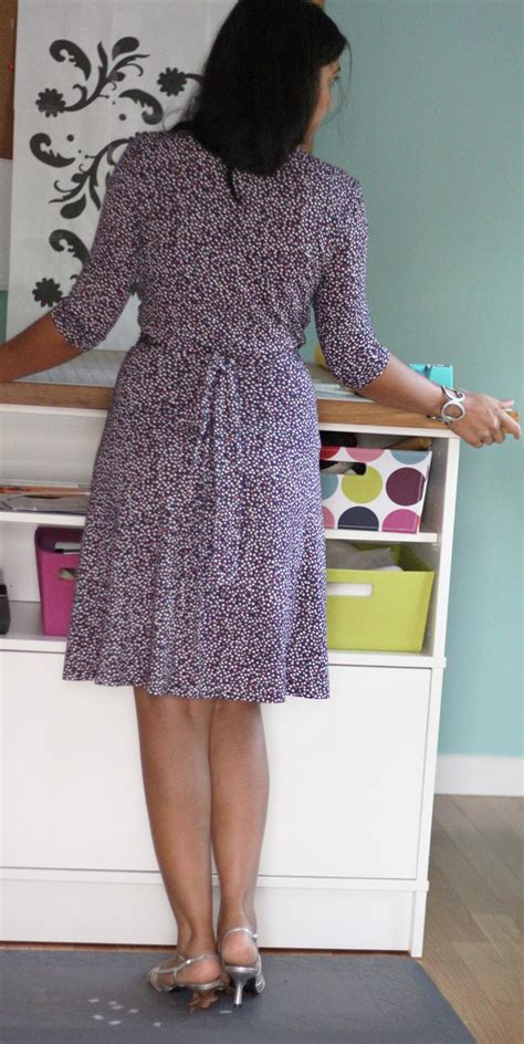 pattern review vogue 8379 vogue patterns misses dress 8379 pattern review by deepika