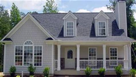 convenient drive under garage house plan hunters drive under house plans ranch style garage home design thd