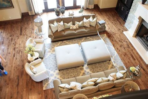 sofa and two chairs layout 17 best ideas about living room layouts on