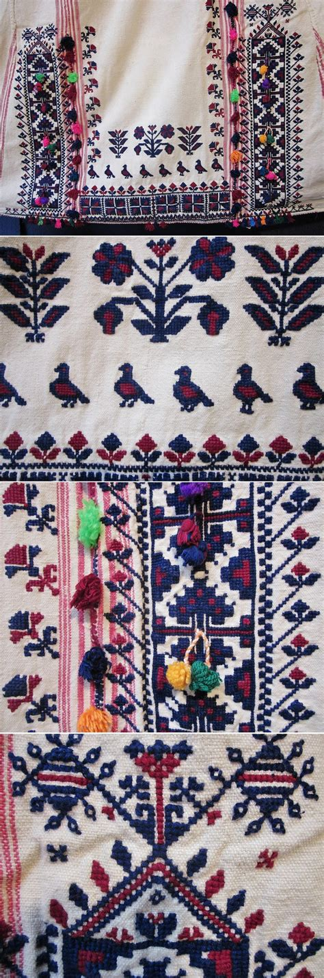 lowongan kerja design embroidery close ups of the cotton on cotton embroidered rear of a