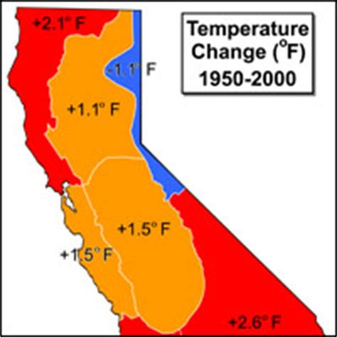 us weather map california lol nasa golden state heating up new nasa study