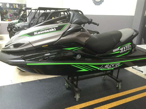New Jet Skis For Sale Kawasaki by Page 145275 New Used Motorbikes Scooters 2015